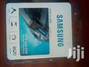 SAMSUNG OTG 16GB DUAL DRIVE   Laptops & Computers for sale in Greater Accra, Dansoman