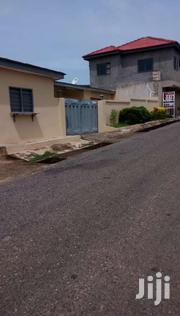 Single Self Contain For Rent | Houses & Apartments For Rent for sale in Greater Accra, Dansoman