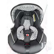 New Born Baby Car Seat | Children's Gear & Safety for sale in Greater Accra, Dansoman