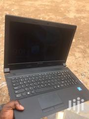 Lenovo | Laptops & Computers for sale in Greater Accra, Ga West Municipal