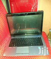 Hp Core I7 | Laptops & Computers for sale in Greater Accra, Adenta Municipal