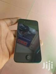 I Phone 4s U. K | Mobile Phones for sale in Greater Accra, Tema Metropolitan