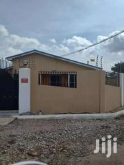 3 Bedroom House For Sale @ Sapeiman | Houses & Apartments For Sale for sale in Greater Accra, Kwashieman