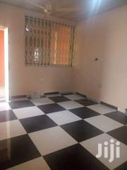 Single Room Self-contained | Houses & Apartments For Rent for sale in Greater Accra, Old Dansoman