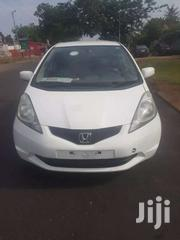 Home Used 2010 Model Honda Fit.. | Cars for sale in Greater Accra, Dzorwulu