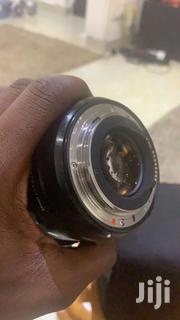 Sigma 85 Art F1.4 For Canon | Cameras, Video Cameras & Accessories for sale in Greater Accra, Tema Metropolitan