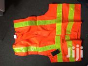 Safety Reflective Vest | Clothing for sale in Greater Accra, Accra Metropolitan