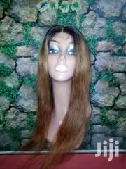 Brazilian Remy Virgin Hair Wig Cap | Hair Beauty for sale in Greater Accra, Accra Metropolitan
