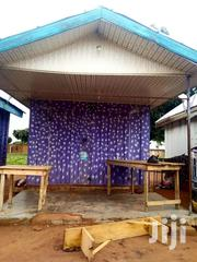 Container Super Market For Sale | Commercial Property For Sale for sale in Ashanti, Ejura/Sekyedumase