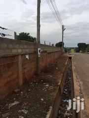 Land Title | Land & Plots For Sale for sale in Greater Accra, Tesano