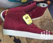 Men Shoes | Shoes for sale in Greater Accra, Kwashieman