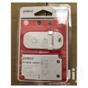 Wireless Light Switches Available At Hamgeles Lighting Ghana | Electrical Tools for sale in Greater Accra, Airport Residential Area