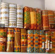 Beautiful Bonwire Kente Collection. | Clothing for sale in Greater Accra, Labadi-Aborm
