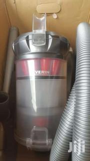 Severine Vacuum Cleaner   Home Appliances for sale in Greater Accra, Kwashieman