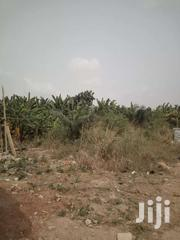 Registered Land At Kwabenya Township For Sale | Land & Plots For Sale for sale in Greater Accra, Ga East Municipal
