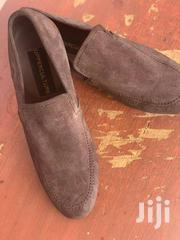 Upper Culture Tassel Loafer | Shoes for sale in Greater Accra, East Legon