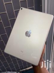 iPad Pro 1 32gb Wifi Only | Tablets for sale in Greater Accra, Kokomlemle