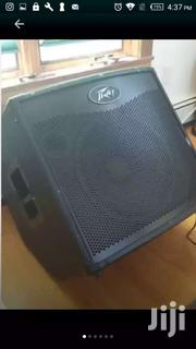 Peavey Bass Combo | Musical Instruments for sale in Greater Accra, Tema Metropolitan