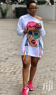T-shirt Dress | Clothing for sale in Greater Accra, Dansoman