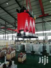 Transformers | Manufacturing Equipment for sale in Greater Accra, Ashaiman Municipal