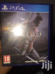 Sekiro | Video Game Consoles for sale in Greater Accra, Burma Camp