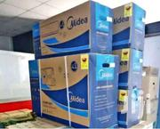BEST_MIDEA 1.5HP SPLIT AIR CONDITION NEW IN BOX | Home Appliances for sale in Greater Accra, Accra Metropolitan