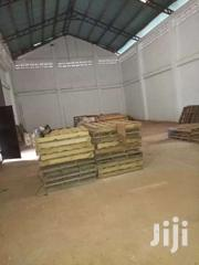 WAREHOUSE@SPINTEX 350 SQM-SIZE | Commercial Property For Sale for sale in Greater Accra, Accra Metropolitan