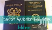 Travelling Ghanaian Passport | Watches for sale in Greater Accra, Achimota