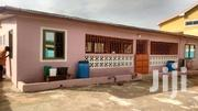 Chamber And Hall Self Contain For Rent At Awoshie   Houses & Apartments For Rent for sale in Western Region, Ahanta West