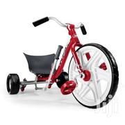 Radio Flyer 421Z Rider Trike | Sports Equipment for sale in Greater Accra, Roman Ridge