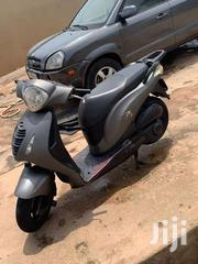 Motor Bike   Motorcycles & Scooters for sale in Greater Accra, Chorkor