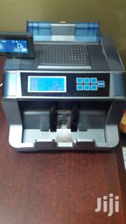 Bill Counter Money Counting Machine | Store Equipment for sale in Greater Accra, Adenta Municipal