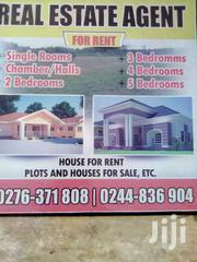Real Estate Agent | Automotive Services for sale in Central Region, Awutu-Senya