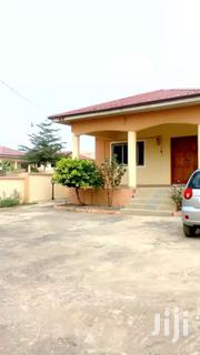 2bedroom House Forsale | Houses & Apartments For Sale for sale in Greater Accra, Ga South Municipal