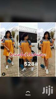 Midi Maxi Dress | Clothing for sale in Greater Accra, Dansoman