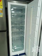 MHZ % 260 Liters NASCO Standing Freezer | Home Appliances for sale in Greater Accra, Kokomlemle