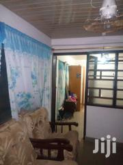 Executive Chamber And Hall Self Contain Apartment Labone | Houses & Apartments For Rent for sale in Greater Accra, North Labone