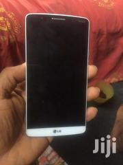 Original LG G3 Screen | Clothing Accessories for sale in Greater Accra, Ashaiman Municipal