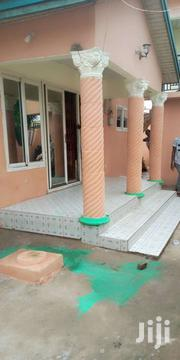 3 Bedroom | Building Materials for sale in Greater Accra, Teshie new Town