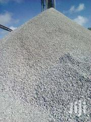 Sand And Chippings Supply | Building Materials for sale in Greater Accra, Ga West Municipal