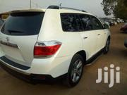 Toyota Highlander | Cars for sale in Greater Accra, Tema Metropolitan