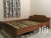 Bedhead/Bedframe | Furniture for sale in Greater Accra, Achimota