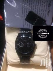 Nixon Time Teller | Watches for sale in Greater Accra, Agbogbloshie