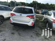 American Spec | Cars for sale in Greater Accra, Tesano