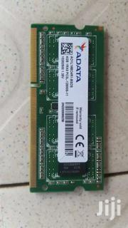 4 GIG PC3L LAPTOP MEMORY | Computer Hardware for sale in Greater Accra, Achimota