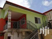 Chamber And Hall Self Contain   Houses & Apartments For Rent for sale in Greater Accra, Kotobabi