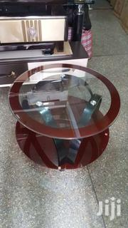 Centre Table | Furniture for sale in Greater Accra, Adenta Municipal