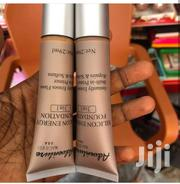 Adventure Foundation | Makeup for sale in Greater Accra, East Legon (Okponglo)