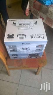 DRONE | Cameras, Video Cameras & Accessories for sale in Greater Accra, Achimota