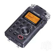 TASCAM DR 100 MKII | Cameras, Video Cameras & Accessories for sale in Greater Accra, Airport Residential Area